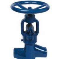 J341TC蜗轮陶瓷截止阀-蜗轮陶瓷截止阀-蜗轮陶瓷截止阀厂家
