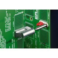 144127德国ERNI恩尼连接器无电触点预定位模块导向套套件