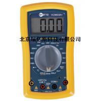 IK-L95数字万用表生产哪里购买怎么使用价格多少生产厂家使用说明安装操作使用流程