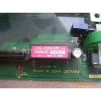 供应FNUC 电子板配件A76L-0300-0190模块