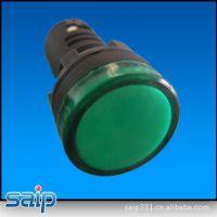 供应信号灯AD16-22DS设备指示灯 信号灯 交通信号灯