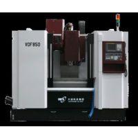 供应直销加工中心VMC850四川成都直销现货供应四川成都一级经销