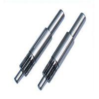 不锈钢加工 数控车床车削加工不锈钢标准件紧固件