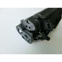 厂家直销 适用于惠普/HP 1020plus打印耗材 国产硒鼓排行名