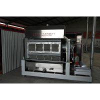 生产鸡蛋托机器|鸡蛋托设备企业|鸡蛋托设备价格