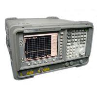 回收,Agilent E4411B HP8591E 频谱分析仪