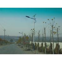 衡阳太阳能路灯价格 庭院灯 景观灯
