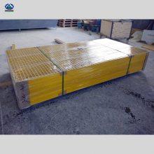 各种玻璃钢板材、玻璃钢管道、3.8厚等格栅地板优质玻璃纤维制造 13785867526