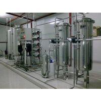 善丰优质水质净化器