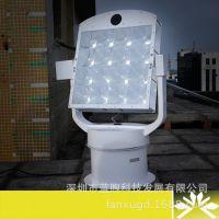 【蓝煦】太阳光导入器 光导纤维 动植物养殖 自然光 绿色健康