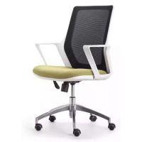 办公椅,电脑椅,老板椅,会议椅,职员椅厂家直销,款式多,价格低,质量优