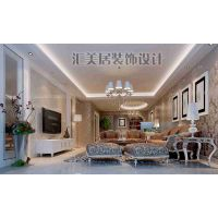 超漂亮的楼房设计,卧室家居装修设计图