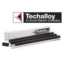 供应美国泰克罗伊Techalloy 308LHS 焊丝ER308LSi不锈钢焊丝