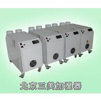 工业超声波加湿器什么牌子好?