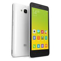 MIUI/小米 红米2手机 正品 红米手机2 4.7寸 移动4G 双卡 增强版