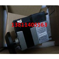 SPV700EC膜片式真空泵/SPV700EC真空泵