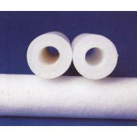 40寸PP棉熔喷滤芯 水处理滤芯 家用机40寸滤芯