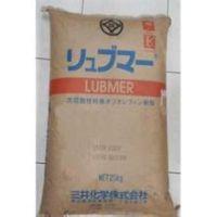 【长期供应】超高分子聚乙烯UHMWPE/美国泰科纳/GUR 4130耐磨耐温