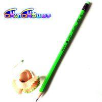 环保铅笔、环保铅笔厂家、环保铅笔供应商、义乌环保铅笔、浙江环保铅笔