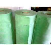 金宝防水,黔南聚乙烯丙纶防水卷材,聚乙烯丙纶防水卷材生产线