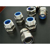 福莱通厂家供应M20*1.5电气电缆保护接头