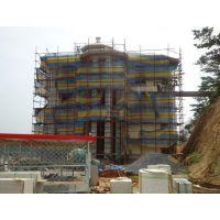 广州专业外墙补砖或修补/18026294529