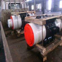 新疆拜城供应张家口链轮组件4LZ02型链轮组件4LZ02型链轮组件