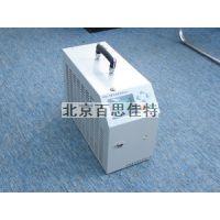 百思佳特xt51951蓄电池放电测试仪