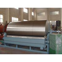 优质服务 高效耐用鱼溶浆干燥机、干燥设备