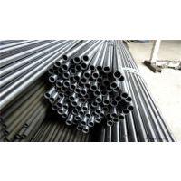 凯博钢管(图)|20精轧管|潜江精轧管