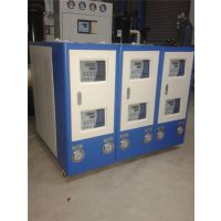 冠兴机械科技(在线咨询)、冷冻机、冷冻机批发