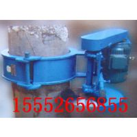 HQZ-350管桩切桩机,管桩切平机,切割柱子机