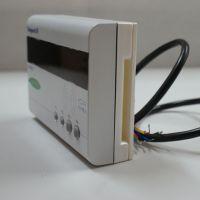 洗衣机控制器 智能IC卡 收费 刷卡控制 台研供