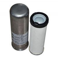 【日立空压机油气分离器 HITACHI空压机保养耗材】原装正品