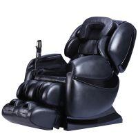 2016春天印象的宝山区寻找合作伙伴定时按摩椅Y2黑