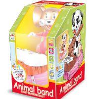 成都PVC膜塑封-汶川车厘子包装盒-四川美印达礼品盒定做