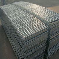 供甘肃钢格板和兰州玻璃钢格栅价格