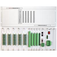 DTU合肥瑞达科技智能配电终端 电力自动化