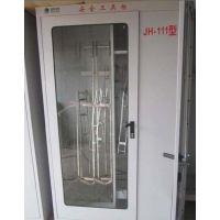 河南安全工具钢板柜厚度0.8mm河北创意电气厂家直销