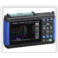 日置HIOKI LR8431-30数据记录仪