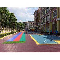 广州绿城|运动拼装地板价格|拼装地板