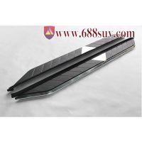 英菲尼迪QX60踏板 英菲尼迪豪华感应式伸缩踏板