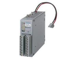 6ES7 352-5AH00-7XG0西门子FM352-5功能软件包