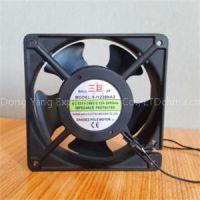 High Quality/small Volume/quiet/low Shake New Cpu Radiator Fan Heatsink