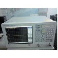 大区回收现货安捷伦E4404B频谱分析仪