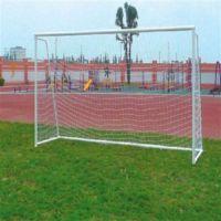 足球门|华翔牌足球门真好|训练比赛专用足球门