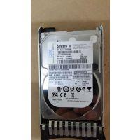 供应EMC 005048847 EMC CX4-5 CX-4G15 ST3146802FC全新硬盘!