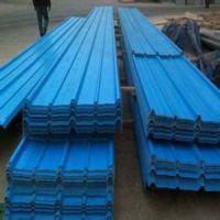 供青海合成树脂波浪板和西宁复合塑钢瓦金威