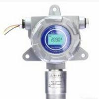二氧化氮检测仪HENGJIA- HJ-100固定式二氧化氮检测仪测量精准