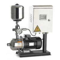 变频供水设备,恒压给水设备,家用恒压变频供水设备
